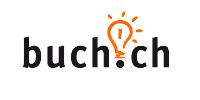 buch_ch
